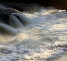 Welsh Water 1 by Welshpixels