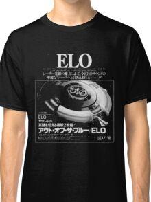 E.L.O. Japan Classic T-Shirt