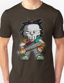 Goongala! Casey Jones T-Shirt