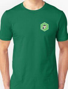 Retro Beth Tezuka T-Shirt