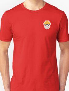 Retro Engineer Unisex T-Shirt