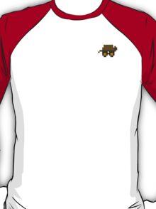 Retro Sniper T-Shirt