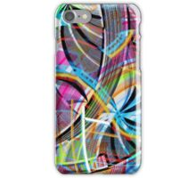 Random Inference iPhone Case/Skin