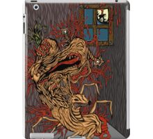 The Thing iPad Case/Skin