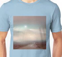 YOGHURT Unisex T-Shirt