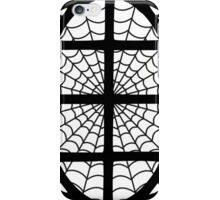 The Internet - The Web - Cool Geek T-Shirt Stickers iPhone Case/Skin