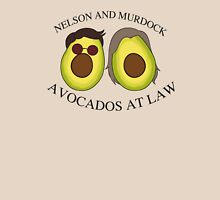 Avocados at Law T-Shirt