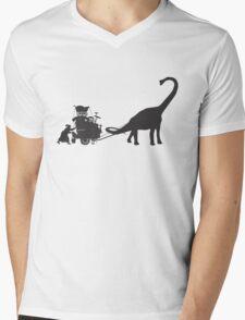 271 Cartasaurus T-Shirt