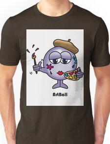 ArtBall Unisex T-Shirt