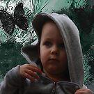 BOY by Spiritinme