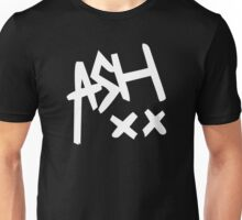 Ashton Irwin Ash Unisex T-Shirt