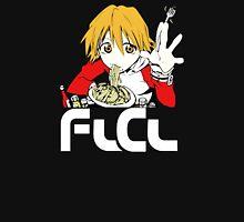 Flcl Haruhara Haruko Anime Japanese Unisex T-Shirt