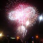 pretty fireworks by ameliaayres