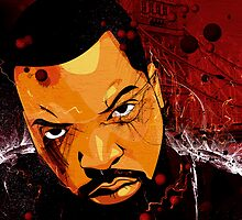 ICE CUBE by TWEYTE
