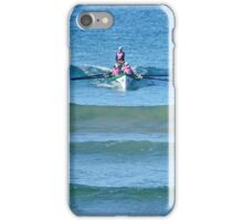 Anglesea Hooligans 02 - by request iPhone Case/Skin
