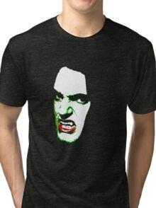 Love You To Death Tri-blend T-Shirt