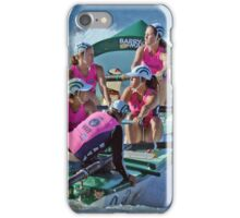Anglesea Hooligans 08 - by request iPhone Case/Skin