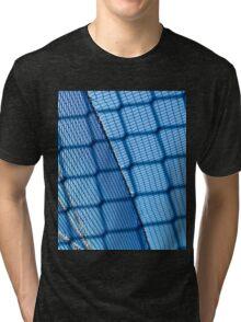 Enclosure Tri-blend T-Shirt