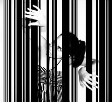 Technology Trap by PhotographyGems