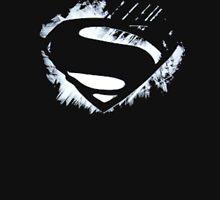 Superman Awesome Symbol T-Shirt