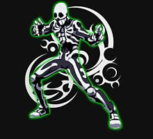 skelly two Unisex T-Shirt