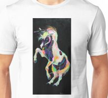 Pony Power II Unisex T-Shirt