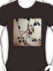 Last Days - TTV T-Shirt