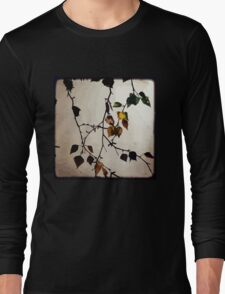 Last Days - TTV Long Sleeve T-Shirt