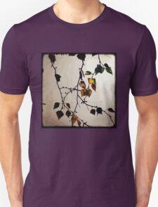 Last Days - TTV Unisex T-Shirt