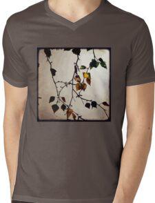 Last Days - TTV Mens V-Neck T-Shirt