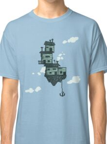 Sky Shack Classic T-Shirt