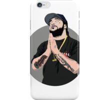 ASAP YAMS iPhone Case/Skin