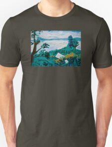 Davies Road Unisex T-Shirt