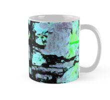 Color Splashes for tote bags, leggings, mugs and more! Mug