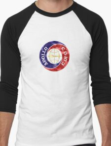 Apollo Soyuz Men's Baseball ¾ T-Shirt