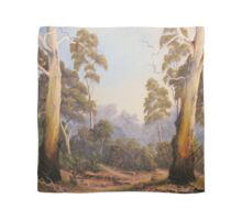 The Scent Of Gumtrees Scarf
