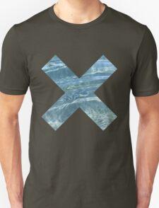 Lake X Unisex T-Shirt