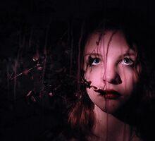 We hide in the shadows by quackakeri