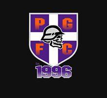 PGFC 1996 Unisex T-Shirt
