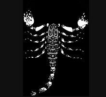 Scorpio (Black) Unisex T-Shirt
