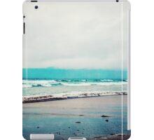Love Is Sweet iPad Case/Skin