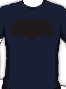 Batman v Superman - Batman Logo T-Shirt