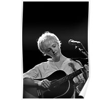 Laura Marling Poster
