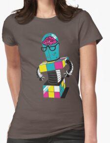 CubeBot T-Shirt