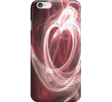 LOVE-ETERNAL PROMISE iPhone Case/Skin