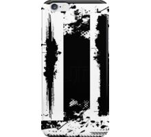 verticle iPhone Case/Skin