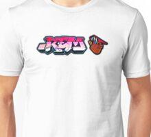 Rem1 Unisex T-Shirt