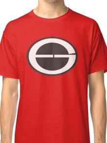 Elastigirl Classic T-Shirt