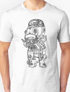 Cthulhu Tshirt Unisex T-Shirt