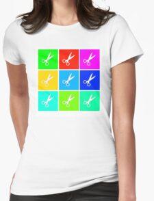 Runs With Scissors T-Shirt